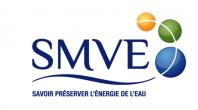 Logo smve