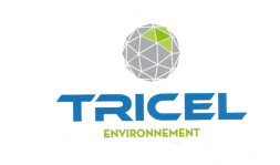 Logo tricel2