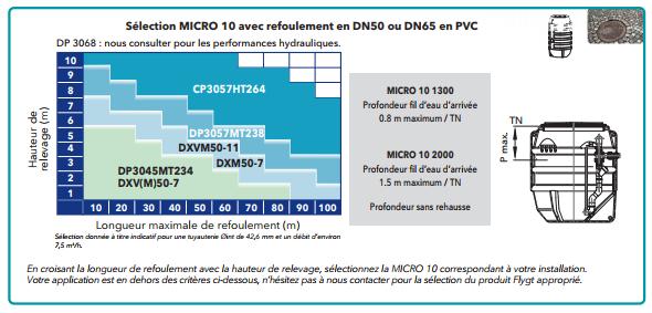 Micro 10